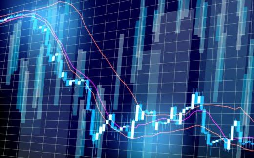日経平均株価_東証株価指数TOPIX