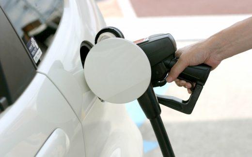 石油_ガソリン